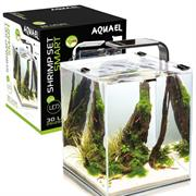 Aquael Shrimp Set Smart