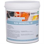 K24 Mineral-M