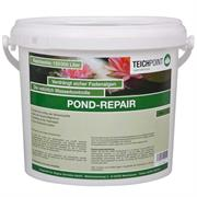 Pond Repair 10kg Eimer