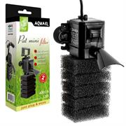 Aquael PAT mini Filter 107715