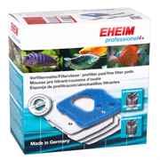 EHEIM 2617710 Filtermatten-Set für professionel 4+