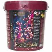Aquarium Systems Reef Crystals Meersalz 25 kg Eimer