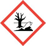 Gefahrensymbol GHS09