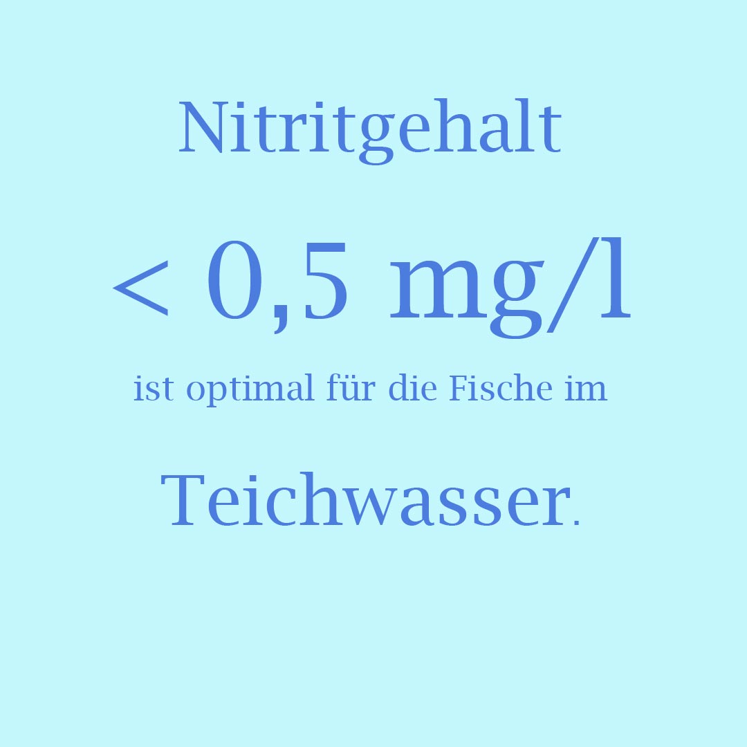 0,1 mg/l